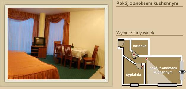 apartamenty-kolobrzeg-b-pl
