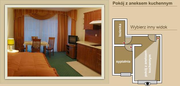 apartamenty-kolobrzeg-c-pl