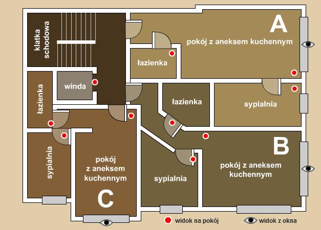 apartamenty-kolobrzeg-rzuty-pl