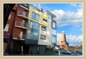 301-apartamenty-kolobrzeg