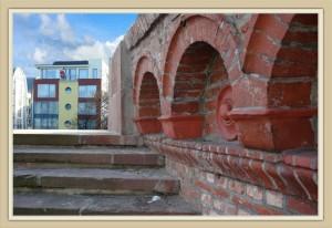 302-apartamenty-kolobrzeg